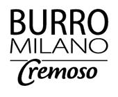 Burro Milano